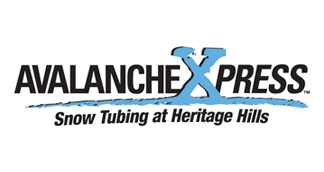 AvalancheXpress Snow Tubing