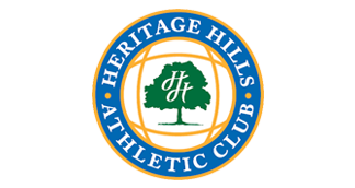 Heritage Hills Athletic Club