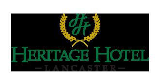 Heritage Hotel - Lancaster