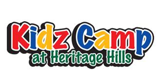 KidzCamp